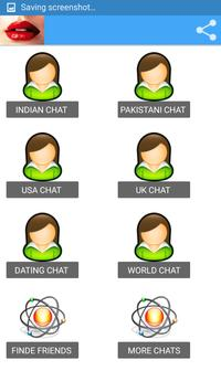 Download Live Girls Chat - (Girls and Boys) Free 6.8 APK File for Android