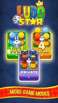 Download Ludo : Ludo Classic - Ludo Star Game 1.8 APK File for Android