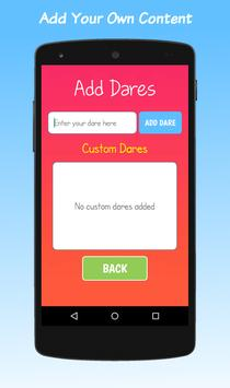 Download Truth Or Dare 9.3.0 APK File for Android