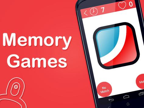 Download Mind Games 3.1.9 APK File for Android