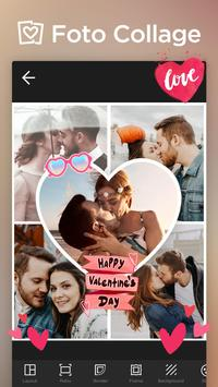 Download Pic Collage Maker, Photo Editor - FotoCollage 4.9.2 APK File for Android