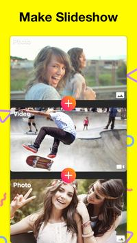 Download Video Editor for Youtube & Video Maker - My Movie 9.6.0 APK File for Android