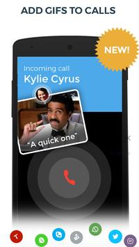 Download Contacts, Phone Dialer & Caller ID: drupe 3.050.00005-Rel APK File for Android
