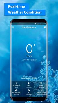 Download free live weather on screen 16.1.0.47350_47481 APK File for Android