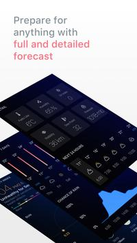 Download Today Weather Forecast, Radar & Severe Alert 1.4.2.150819 APK File for Android