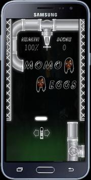 Download Momo Eggs 1.0.0 APK File for Android