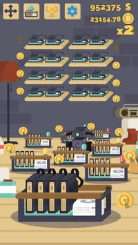 Download Bitcoin mining 0.11.2 APK File for Android