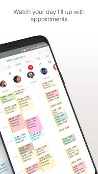 Download BooksyBIZ 2.0_348 APK File for Android
