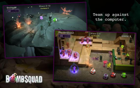 Download BombSquad 1.5.24 APK File for Android