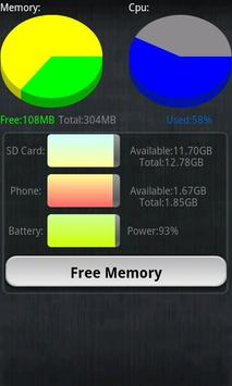 Download Super aTool Box-cache battery 3.0.1 APK File for Android