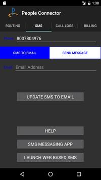 Download USA Int'l TollFree Call Router 1.4.9 APK File for Android