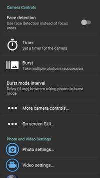Download Free Camera 4.7 APK File for Android