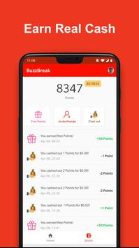 Download BuzzBreak News - US News, Videos & Earn Real Cash 1.1.3.1 APK File for Android