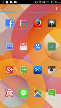 Download Theme for Nexus 5x 1.0 APK File for Android