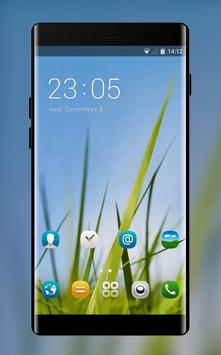 Download Theme for Nokia C5-03 HD 2.0.50 APK File for Android
