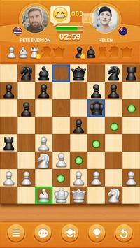 Download Chess Online 2.14.3911.1 APK File for Android