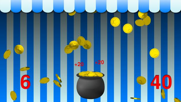 Download Coin Slots 1.3.2 APK File for Android