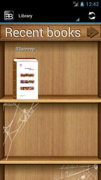 Download EBookDroid - PDF & DJVU Reader 2.6.3 APK File for Android