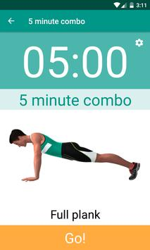 Download Plank Timer 1.6.6 APK File for Android