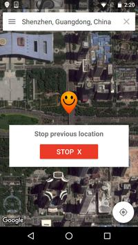 Download Fake GPS Location - Hola 1.163.936 APK File for Android