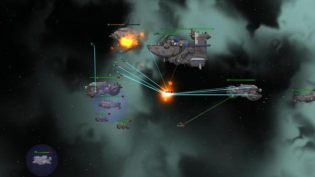 Download Superior Tactics RTS 3.0.0 APK File for Android