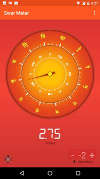 Download Swar Meter 13.0 APK File for Android