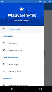 Download Malwarebytes for Android 3.7.3.2 APK File for Android