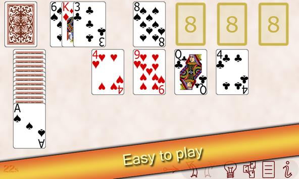 Download Solitaire Collection Lite 2.9.6 APK File for Android