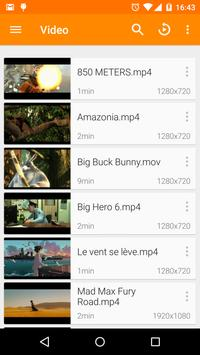 Download VLC 3.2.12 APK File for Android