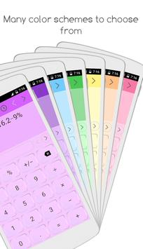 Download Quickey Calculator 2.27.19 APK File for Android