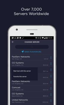 Download Speedtest 4.5.12 APK File for Android