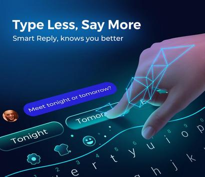 Download Panda Keyboard 5.6.1 APK File for Android