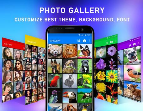 Download Photo Gallery 4.4.3 APK File for Android
