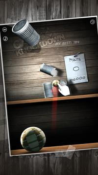 Download Can Knockdown 1.38 APK File for Android