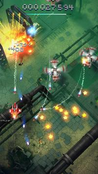 Download Sky Force Reloaded 1.90 APK File for Android