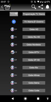 Download Playtv Geh 2.0 APK File for Android