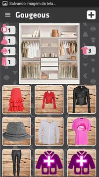 Download Clothes 1.6 APK File for Android