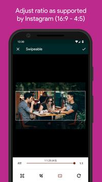 Download PanoramaCrop for Instagram 1.7.1 APK File for Android