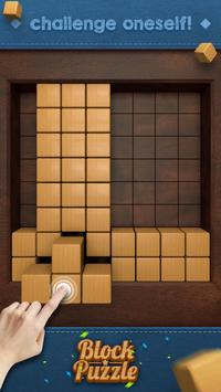 Download Wood Block - Music Box 15.0 APK File for Android