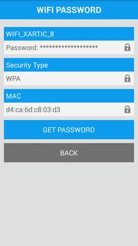 Download FREE WIFI PASSWORD KEYGEN 23.0 APK File for Android