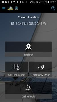 Download Coast Guard SafeTrx 2018.1.10 APK File for Android