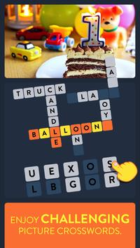 Download Wordalot - Picture Crossword 5.053 APK File for Android