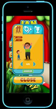 Download Run Jan 3.2.6 APK File for Android