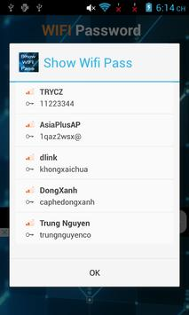 Download Show Wifi Password 2016 - Root show-wifi-password APK File for Android