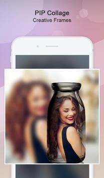 Download PIP Collage Maker, Photo Editor & Grid Photo 1.2 APK File for Android