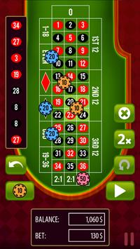 Download Roulette Pro - Vegas Casino 1.0.16 APK File for Android