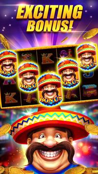 Download Jackpot Slots - Vegas Casino Games & Free Slots 1.00 APK File for Android