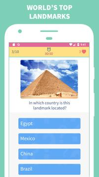 Download TRIVIA 360 1.9.9 APK File for Android