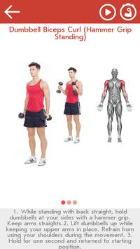 Download Fitness & Bodybuilding 2.6.0 APK File for Android