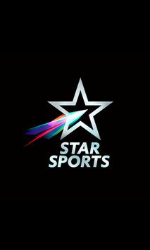 Download Star Sports 5.2 APK File for Android